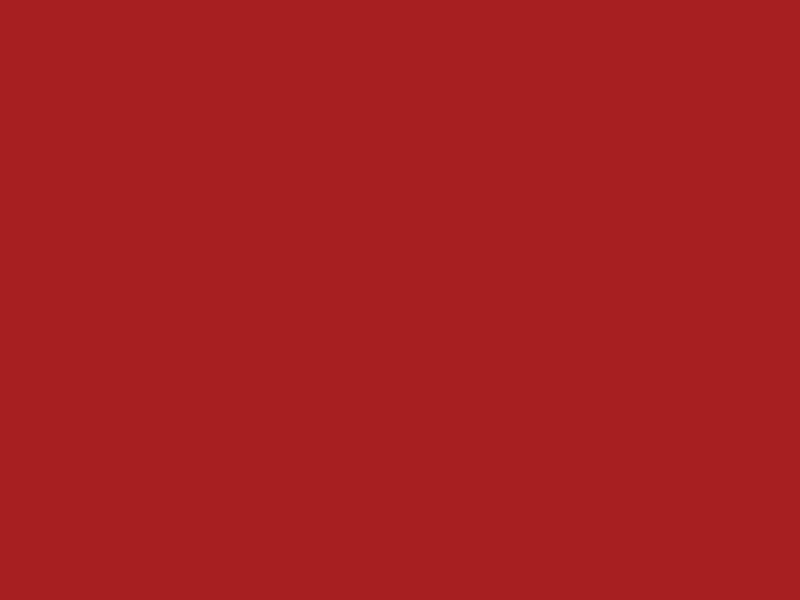 Patriot Red