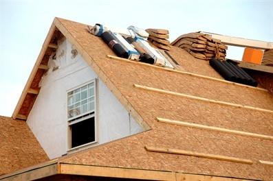metal-roofing-repairs-in