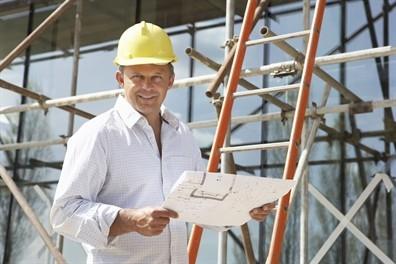 metal-roofing-repair-in