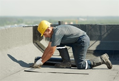 metal-roofing-installation-in