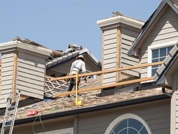 fix-roof-leak-in