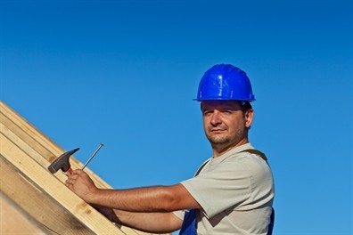 metal-roofing-install-in