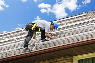 metal-roofs-installation-in