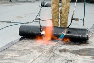 asphalt-roof-in