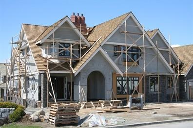 hail-damage-roof-repair-in