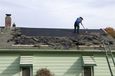 commercial-roof-repair-in