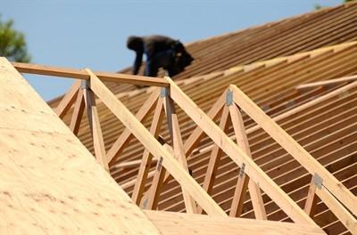 commercial-roof-repair-in
