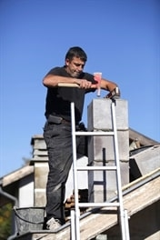 commercial-roofing-in