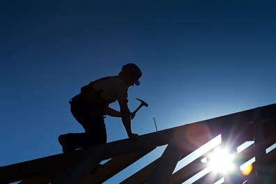 architectural-roof-shingles-in