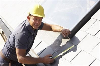 leak-roof-repair-in