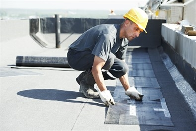 flat-roof-replacement-cost-in