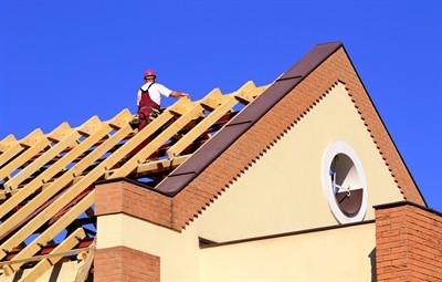 installing-shingles-in