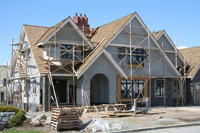 new-roofing-in