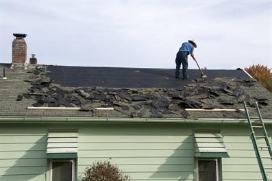 best-roofing-in