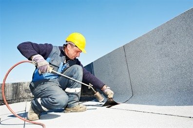 flat-roof-systems-in